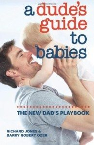 a-dudes-guide-to-babies