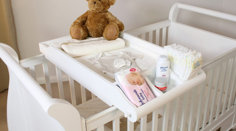 10 Useless Nursery Products You Don T Need From Baby