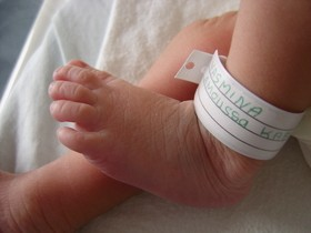 baby-name-on-ankle-by-kaatjevervoort.jpg
