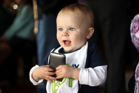 babyproof-phone-case