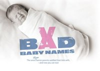 best-baby-name-books-for-what-not-to-name-your-child.jpg