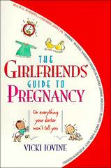 best-pregnancy-book-is-girlfriends-guide-to-pregnancy-by-vicki-iovine.jpg