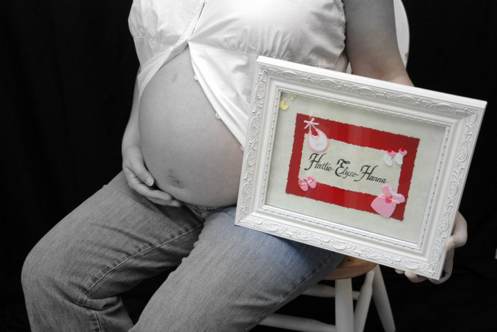 Cute pregnancy pictures baby due date calculator amp other fun pregnancy