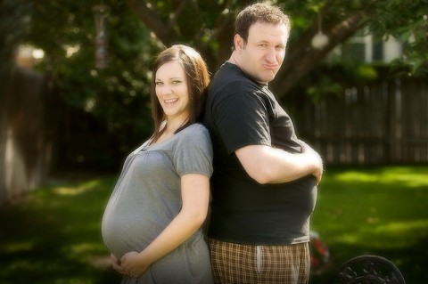 dad-to-be-by-Ken-Wilcox