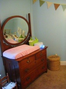 dresser-as-changing-table