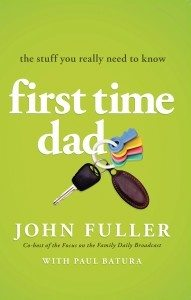 first-time-dad-the-stuff-you-really-need-to-know