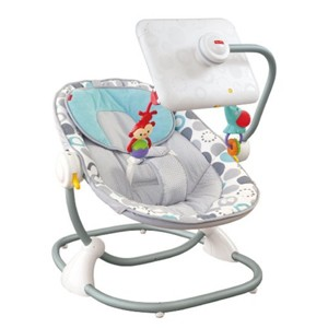 fisher price baby ipad seat baby shower gifts