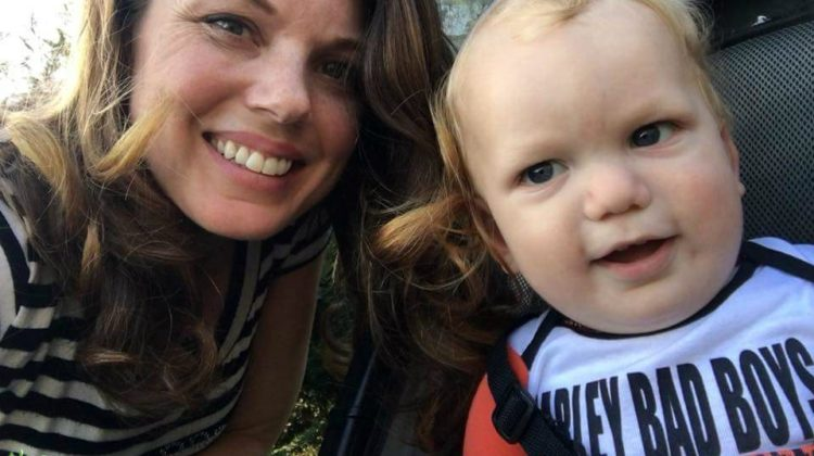 Flying With A Baby? Here's What I've Learned In Preparation For My Baby's First Airplane Ride (…An International Flight To Canada!)
