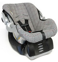how-long-should-I-keep-my-babys-car-seat.jpg