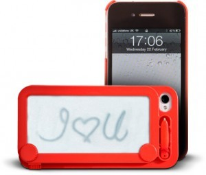 iFoolish-iPhone-Case