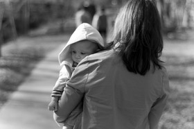 Tips For Dealing With The Blues Associated With Postnatal Depression & Postpartum Depression