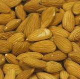 natural-almonds-are-a-great-snack-safe-for-gestational-diabetes.jpg
