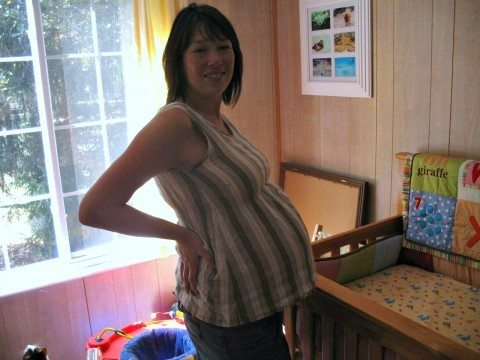 new-mom-preparing-for-labor