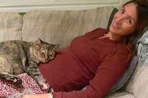newly-pregnant-and-cat-by-gordasm.jpg