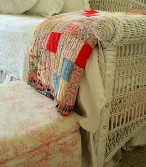 old-quilt-wicker-daybed.jpg