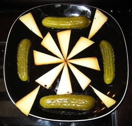 pickles-and-cheese-by-matildalavender.jpg