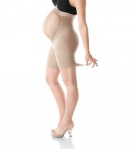 Maternity SPANX - Power Mama Power Panties