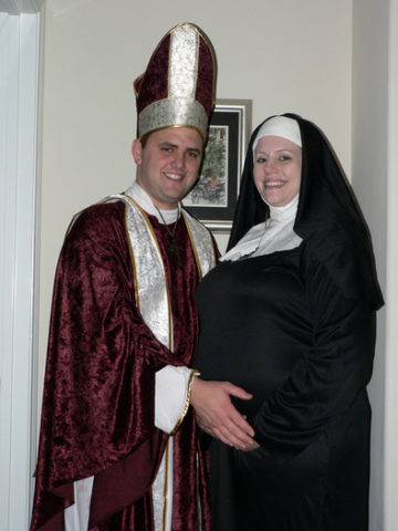pregnant-nun-halloween-costume-by-rkimpeljr.jpg