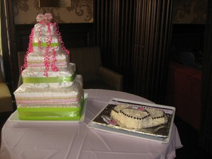 professional-diaper-cake-by-AndWat.jpg