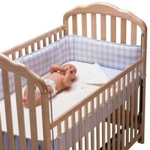 quick change crib sheets - best gifts for new parents