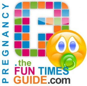 the-fun-times-guide-to-pregnancy