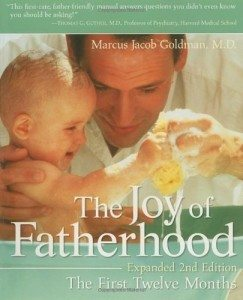 the-joy-of-fatherhood