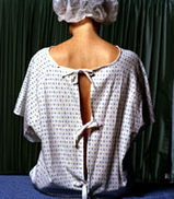what-clothing-to-pack-for-hospital-bag-clothing-for-new-mothers-.jpg