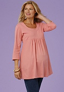 best-plus-size-clothing. Now sometimes I will find garments at the stores below, but they tend to be for an older demographic, but still for casual and work